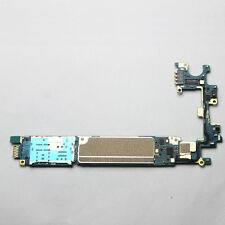 Main Motherboard For LG G5 H850 32GB Unlocked