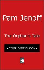 The Orphan's Tale: A Novel (Paperback) Pam Jenoff- NY Times Bestseller!