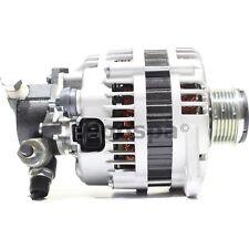 OPEL Astra H Combo Meriva Corsa C 1,7 CDTi Generator mit Pumpe 100A  NEUTEIL