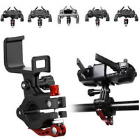 For DJI Mavic Mini/Air/2/Pro/Spark Remote Controller Bicycle Holder Mount Clip