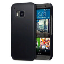 Matte Mobile Phone Fitted Case for HTC