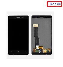 Écran Complet tactile lcd Nokia Lumia 925 + L Suivi