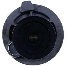 Engine Water Pump-DOHC, 16 Valves NAPA/TRU FLOW WATER PUMPS-TFW 42408