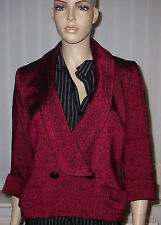 Jaeger Button Other Coats & Jackets for Women