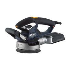GMC 920595 Dual Base Random Orbit Sander 150mm ROS150CF