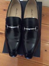 Leather Dress/Formal Mixed Shoes for Men