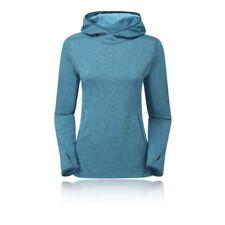 Magliette, maglie e maglioni da campeggio da donna taglia XL in pile