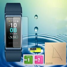 Protective High Definition Film Screen Protector for Huawei Band 3/Pro Wristband