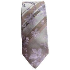 Kenzo Tie Size 7cm