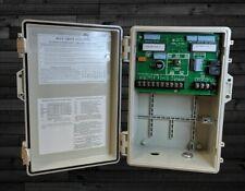 Agricultural irrigation Tr-1000 / Transceiver - Single I/Ocomplete Kit 2 units