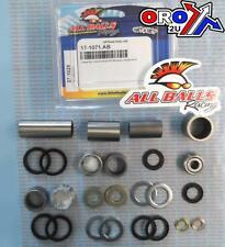 Honda CR125 CR250 1994 - 1995 All Balls Swingarm Bearing & Seal Kit