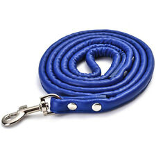Rope Puppy Traction Dog Rope Chain Dog Leashes Collars Seat Belt Pet Supplies JH