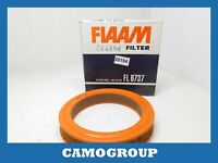 Air Filter Fiaam Rover 200 HONDA Civic 3 Series FL6737