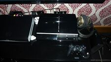 playstation 3 with rocksmith/gta5/ red dead and more