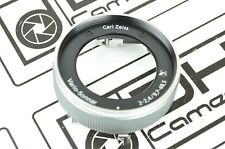 Sony DSC-F717 Lens Front Ring Replacement Repair Part DH6447