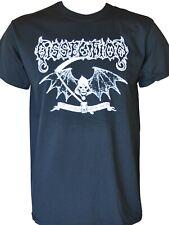 DISSECTION - Reaper - T-Shirt - M / Medium - 166465