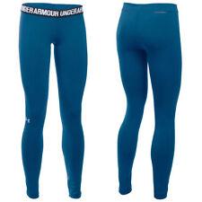 Vêtements de fitness bleus pour femme, taille XL