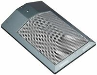 Shure Beta 91A Condenser Cable Professional Microphone FREE 2DAY