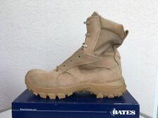 orig. US Army BATES DELTA 8 1801 Combat Boots Flight Stiefel EU48/ US14M NEU