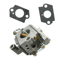 Carburetor For 017 MS170 018 MS180 Stihl Chainsaw