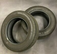 2 St. Michelin Energy Saver+ 215/60 R16 95H DOT 28/18  Profil 6 mm