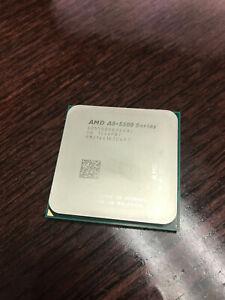 AMD A8-5500 3.20GHz Series Quad-Core AD550B0KA44HJ CPU Processor