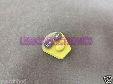 (Preowned) Rubber Button Pad For V!Per 473V ezsdei474v Remote Transmitter