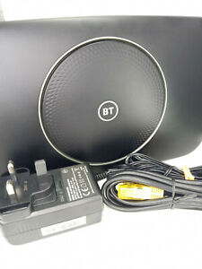 Plusnet BT Smart Hub 2 FTTP FTTC VDSL Wireless AC Home Hub Full Fibre Router WAN