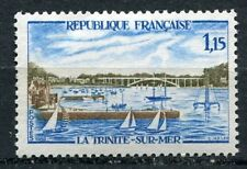 FRANCE TIMBRE NEUF N° 1585   **   PORT TRINITE SUR MER