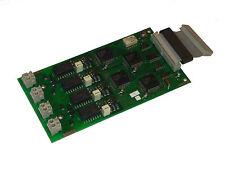 elmeg 4 Up0 Modul für Anlagen elmeg C88m T Concept XI720 und XI721           *50