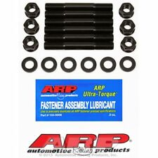 ARP 206-5401 - Main Stud Kit Bmc/Triumph A Series, 2-Bolt Main