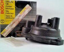BOSCH 03393 Distributor Cap Dodge Colt Eagle Mitsubishi MIRAGE 1991-96 SMP JH205