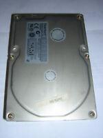Quantum FB SE21S012 2gb scsi 50pins 7200 rpm 3.5 in internal drive with warranty