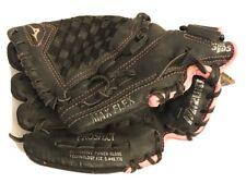 "Mizuno Prospect Finch Pink & Black Softball 11"" Glove GPP 1106 LHT Lefty"