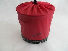 Tread Lite Gear Stuff Sack for Alpkit 650 Titanium Mug Pot Ultralight 6.2g