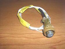 Beech Hawker Wire Assy 36-364002-615