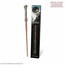 Noble Collection - Harry Potter - Harry's Wand 4C