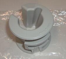 Siemens Sonoline Prima/ Sienna Ultrasound Transducer Holder Cup 2H760002 NIB