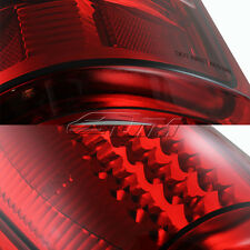 VANS Tail Light Red Tint Lens Taillight Tinting Painter Paint Spray Universal 2