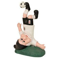 Fulham Football Club Overhead Kick Gnome
