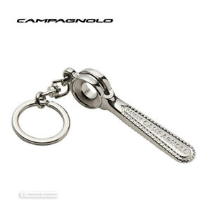 NEW Campagnolo Vintage Style Downtube Shift Lever Keychain