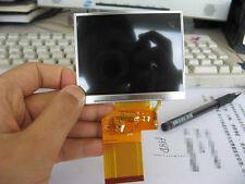1pcs New Chi Mei 3.5-inch LCD screen LQ035NC111