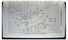 Captain Smith - NEW SOUTH SHETLAND - ANTARCTIC VOYAGES - 11