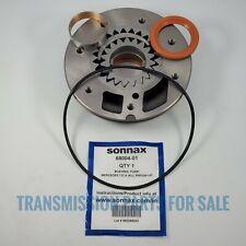 Mercedes 722.9 Transmission Oil Pump, 722.6 transmission Pump Body, W5A580 Nag1