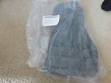 US MILITARY MOLLE II FOLIAGE GREEN STORM 3L HYDRATION SYSTEM CARRIER
