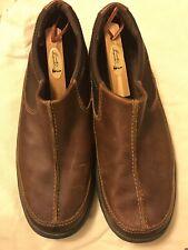 Dunham mens Shoes 12