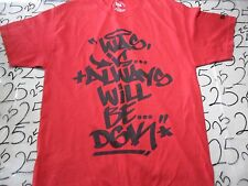 Large- Dirty Ghetto Kids Brand T- Shirt