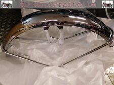 HONDA CB 750 FOUR k6 protection tôle avant Original Fender compl., front