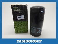 Oil Filter Gsavara For IVECO WP1170 R623 19042 92841917