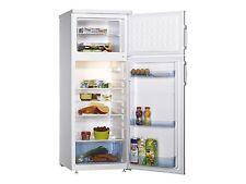 Amica Kühlschrank Ks 15195 W : Freistehende amica kühlschränke mit manuellem abtauen günstig